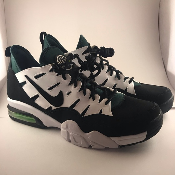Nike Air Trainer Max 94 Low NWT